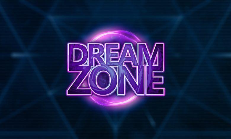 Automat do gier Dreamzone
